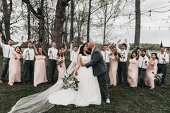 oak-weddings.jpg