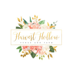 Harvest-Hollow.JPG