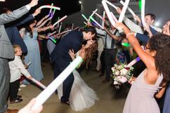spring-weddings.jpg