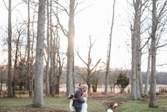 meadow-weddings.jpg