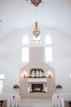 white-brick-fireplace