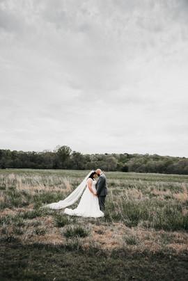 field-wedding.jpg