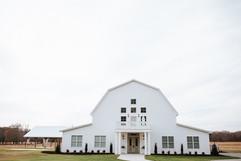 white-barn.jpg