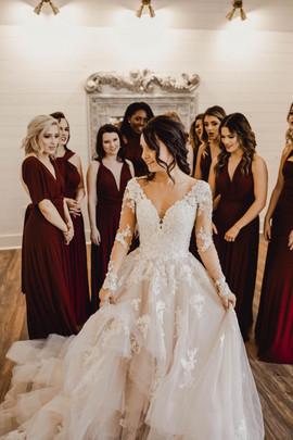 bride-bridesmaids.jpg