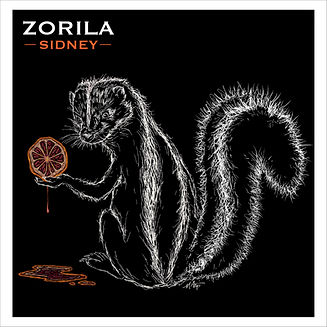 ZORILA SIDNEY ALBUM ARTWORK.jpg