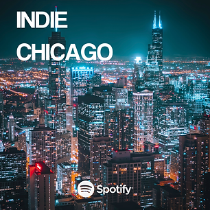 INDIECHICAGO.png