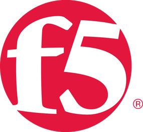 f5-networks-logo.png