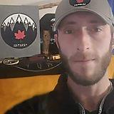Ryan hat.jpg