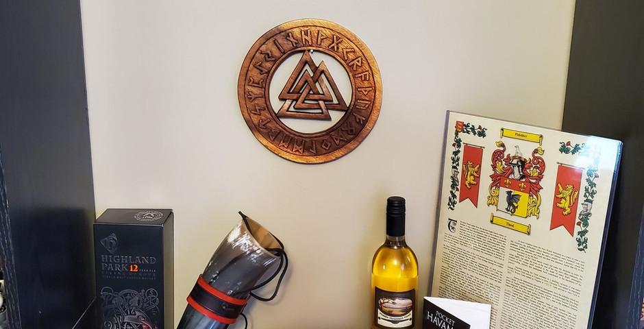 Adam Altar.jpg
