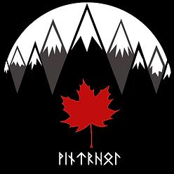 kindred logo Sharp.png