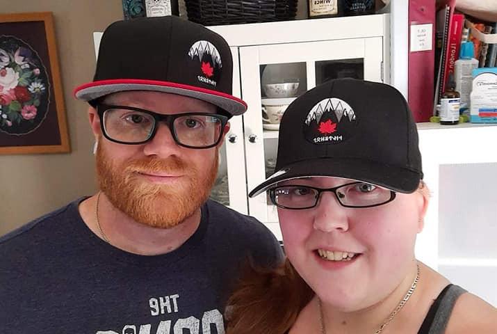 Adam and Kim Hat.jpg