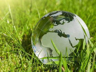 In-Photonic Umwelttechnologie
