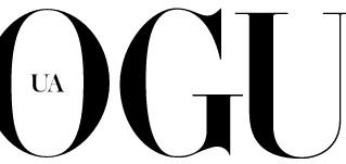 cellect in im Vogue Kiew Magazin