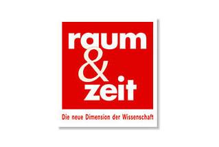 Neuer Bericht in Raum&Zeit