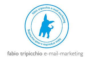 Tripicchio AG lädt die Akkus!