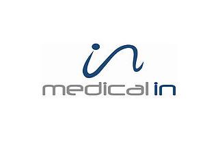 Dr. med. Lenzner ist neuer medical in Partner