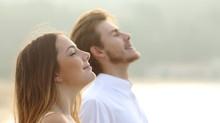 Die Gesundheit fördern und gleichzeitig Entspannen!