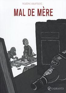MAL DE MERE