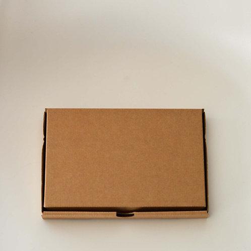 La Box de Zo