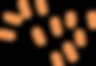 pointilles-orange.png