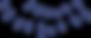 pointilles-bleus.png