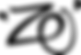 Logo-noir-vecto.png