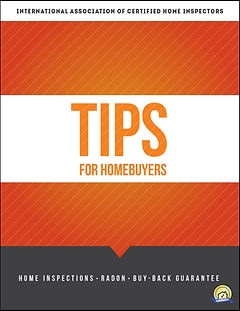 Homebuyer-Tips-BBR.jpg
