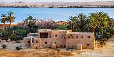 Siwa-Oasis-Egypt-Tours-Portal.jpg