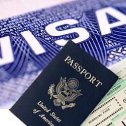 Important: nouvelle duree pour les visas pour les Etats-Unis depuis le 12 novembre