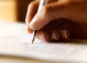 Le business plan, élément crucial pour l'acquisition de votre visa investisseur