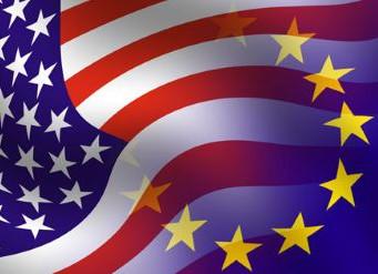 Les differences culturelles entre les Américains et les Européens
