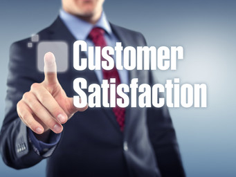 5 secrets to customer loyalty and profits