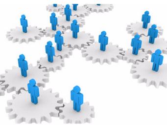 Evaluez des nouveaux vendeurs qui peuvent aider votre entreprise à se développer