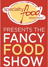 Winter Fancy Food Show 2018 Nouveautés a suivre!