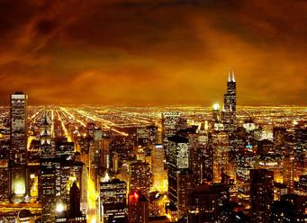Top 10 des meilleurs villes américaines pour créer sa société