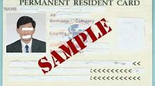 L'enregistrement pour la loterie Visa pour la diversité DV-2021 (carte verte) est maintenant ouvert