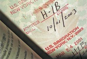 Une alternative au visa H-1B : le visa E-2 et/ou le visa E-2 employé