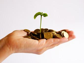Startup: Quel investissement pour votre projet