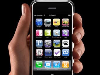 Lancer une startup avec une nouvelle App aux USA : est ce possible ?