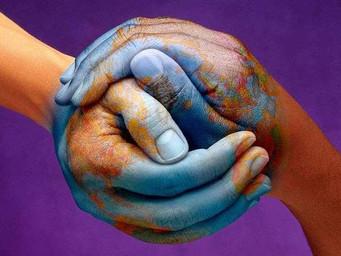 6 secrets pour maîtriser efficacement les différences culturelles