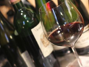 Différences entre les vins français et américains