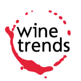 winetrend.png