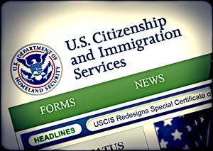 Permis de travail et le visa H1-B aux USA : dernières nouvelles