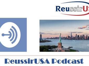 S'expatrier et s'implanter aux USA - Reponses aux questions les plus posées