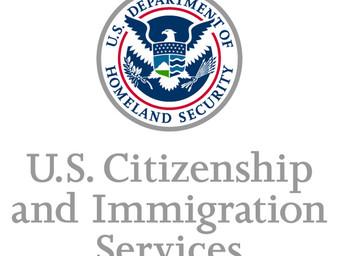 Green card - Free registration
