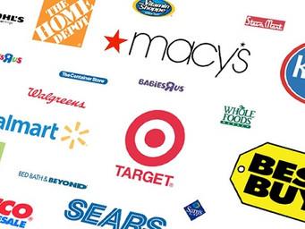 Comment vendre aux équivalent de Carrefour, Auchan aux USA ?