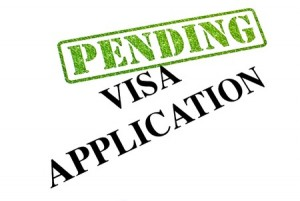 Quelles étapes dois-je entreprendre pour obtenir mon visa investisseur aux USA ?