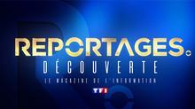 Quand nos clients témoignent sur TF1. Changer de Vie et s'expatrier aux Etats-Unis