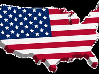 Vous voulez commencer une entreprise aux Etats-Unis? Voici les options pour les entrepreneurs étrang