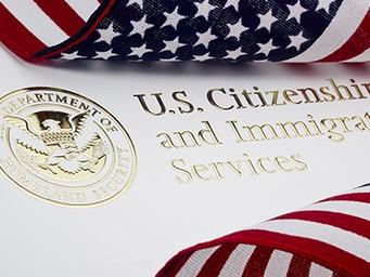 Travailler aux USA: Visa L-1 – E-2 – Pros and Cons